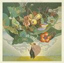 藝人名: R - ミュージックマジック [Blu-spec CD2][CD] / リターン・トゥ・フォーエヴァー