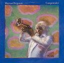 艺人名: M - 征服者〜ロッキーのテーマ [Blu-spec CD2][CD] / メイナード・ファーガソン