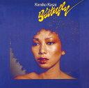 艺人名: K - バタフライ [Blu-spec CD2][CD] / 笠井紀美子 with ハービー・ハンコック
