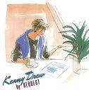 艺人名: K - バイ・リクエスト [Blu-spec CD2][CD] / ケニー・ドリュー