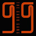 Artist Name: T - ザ・ガッド・ギャング [Blu-spec CD2][CD] / ザ・ガッド・ギャング