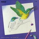 藝人名: T - シルエット・ロマンス [オンデマンドCD][CD] / テリー・ハーマン・トリオ