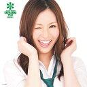 ラブリーエンジェルアリスた〜ず★ [A} (辰巳ゆいバージョン)[CD] / アリスた〜ず★