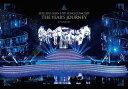 2012-2013 シン・ヘソン・コンサート: ザ・イヤーズ・ジャーニー [2CD+フォトブック/輸入盤][CD] / シン・ヘソン