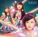 カモネギックス [CD+DVD/Type-A][CD] / NMB48
