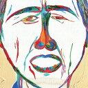 VOL.3 バウンド: ザ・ミスコンセプションズ・オブ・アス [2CD/輸入盤][CD] / SHINee / ※ゆうメール利用不可