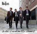 オン・エア〜ライヴ・アット・ザ・BBC Vol.2 [期間限定生産][CD] / ザ・ビートルズ