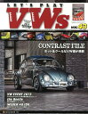 LET'S PLAY VWs 43 (NEKO MOOK 1961 空冷VWライフスタイル・マガジン)[本/雑誌] (単行本・ムック) / ネコ・パブリッシング