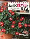 よく咲く鉢バラの育て方 いちばんわかりやすい Container Rose (主婦の友αブックス)[本/雑誌] (単行本・ムック) / 鈴木満男/監修