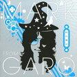 時の魔法[CD] / マーク from GARO