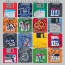 艺人名: E - ジップ・ディスクス・アンド・フロッピーズ[CD] / エグザイル