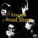 藝人名: E - EIKEN Road Show[CD] / EIKEN