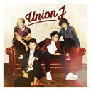 艺人名: U - ユニオンJ [リミテッド/デラックス・エディション] [2CD/輸入盤][CD] / ユニオンJ