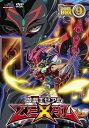 遊☆戯☆王ZEXAL DVDシリーズ DUELBOX 【9】[DVD] / アニメ