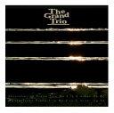 Composer: Sa Line - ショスターコビッチ: ピアノ三重奏曲第2番 ホ短調 作品67/メンデルスゾーン: ピアノ三重奏曲第2番[CD] / The Grand Trio