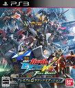 機動戦士ガンダム EXTREME VS. FULL BOOST [期間限定生産版 プレミアムGサウンドエディション][PS3] / ゲーム
