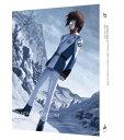 機動戦士ガンダムSEED DESTINY HDリマスター Blu-ray BOX 3 [CD付初回限定版] [Blu-ray] / アニメ