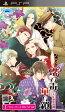 蝶の毒 華の鎖〜大正艶恋異聞〜[PSP] / ゲーム