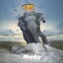 Mayday × 五月天 the Best of 1999-2013[CD] / メイデイ