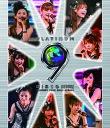 モーニング娘。コンサートツアー 2009 春 〜 プラチナ 9 DISCO 〜 Blu-ray / モーニング娘。