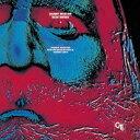 FUSION - ブルー・モーゼス [Blu-spec CD][CD] / ランディ・ウェストン