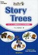 Story Trees ストーリーと活動を中心にした小学校英語 STORY-BASED CURRICULUM[本/雑誌] (単行本・ムック) / アレン玉井光江/著