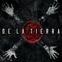 艺人名: D - デ・ラ・ティエラ [輸入盤][CD] / デ・ラ・ティエラ