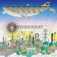 新世界 [通常盤][CD] / ゆず