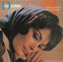 Artist Name: P - デスモンド・ブルー [期間生産限定スペシャルプライス盤][CD] / ポール・デスモンド