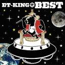 ET-KING BEST [通常盤][CD] / ET-KI...