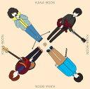結晶星 [通常盤][CD] / KANA-BOON...