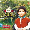 YOUNG![CD] / ワタナベフラワー