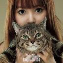9lives [通常盤][CD] / 中川翔子