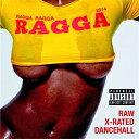 CD - ラガ・ラガ・ラガ 2014 [輸入盤][CD] / オムニバス