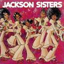 藝人名: J - ジャクソン・シスターズ +2 [期間限定廉価盤][CD] / ジャクソン・シスターズ