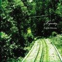 藝人名: Y - Tapestry[CD] / 村田陽一