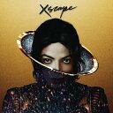 エスケイプ [CD+DVD/輸入盤][CD] / マイケル・ジャクソン