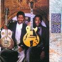 Artist Name: G - コラボレーション [完全限定生産/廉価盤][CD] / ジョージ・ベンソン&アール・クルー