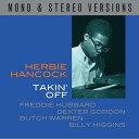 藝人名: H - テイキン・オフ〜モノ&ステレオ [2CD/輸入盤][CD] / ハービー・ハンコック