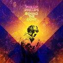 艺人名: P - ビハインド・ザ・ライト [輸入盤][CD] / フィリップ・フィリップス