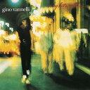 Artist Name: G - ナイトウォーカー [Blu-spec CD2][CD] / ジノ・ヴァネリ