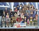 ルパン三世vs名探偵コナン THE MOVIE[Blu-ray] / アニメ