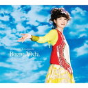 Artist Name: S - Buena Vista [通常盤][CD] / 川口千里