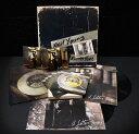 艺人名: N - ア・レター・ホーム [リミテッド・エディション] [9LP+CD+DVD/輸入盤][CD] / ニール・ヤング
