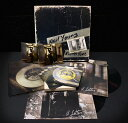 Artist Name: N - ア・レター・ホーム [リミテッド・エディション] [9LP+CD+DVD/輸入盤][CD] / ニール・ヤング