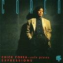 Artist Name: C - 星影のステラ〜チック・コリア・ソロ・ピアノ [限定盤][CD] / チック・コリア