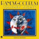 藝人名: R - ソリタリー・ナイツ [限定盤][CD] / ランディ・グッドラム
