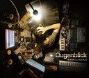 乐天商城 - OUGENBLICK[CD] / O.N.O