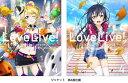 ラブライブ! 2nd Season 4 [特装限定版][Blu-ray] / アニメ