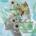 Artist Name: M - ボヘミア・アフター・ダーク〜偉大なるジャズ・ベース・プレイヤーに捧ぐ[CD] / マッシモ・ファラオ&アルド・ズニーノ